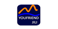 YOUFRIEND JILI