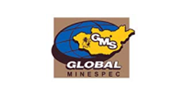 Global Minespec